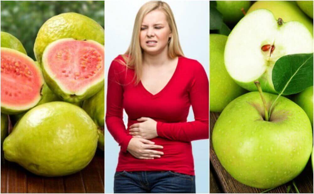 Detoks Yapmak için En İyi 6 Meyve
