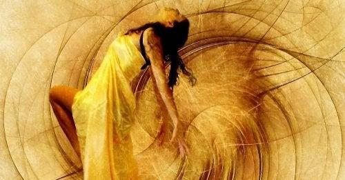 Büyük Psoas (Ruh Kası) Hakkında Bilmeniz Gerekenler