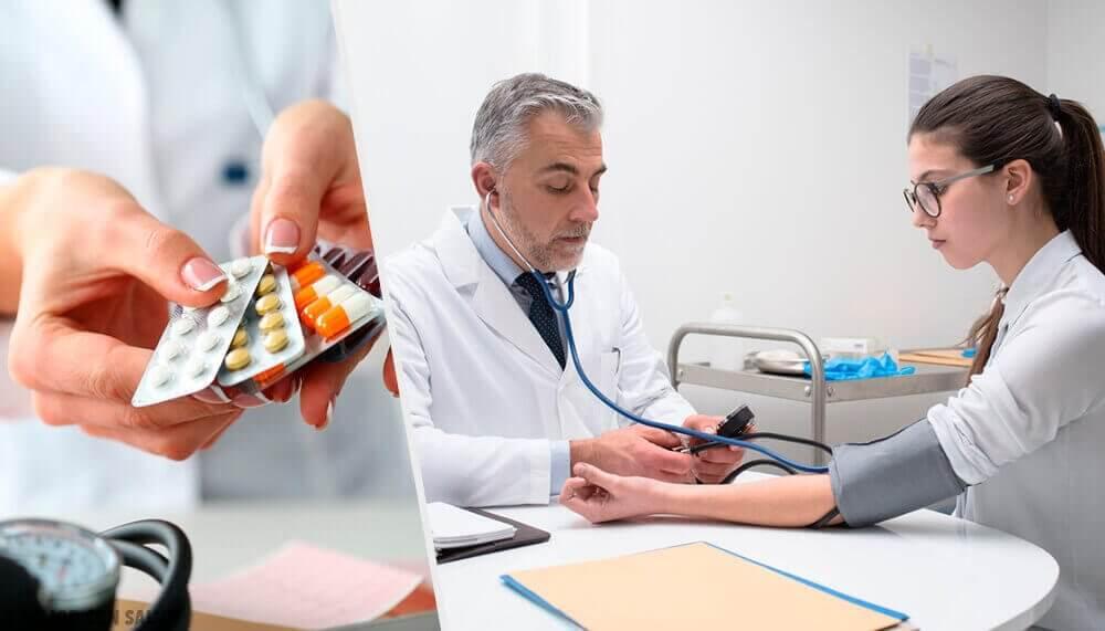 kilo aldıran ilaçlar ve yan etkileri
