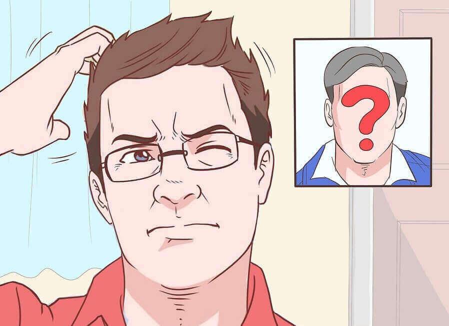 Alzheimer Başlangıcı – Durdurmak Mümkün Müdür?