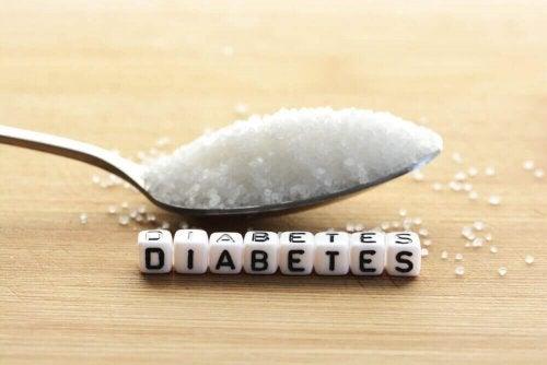 Diyabet: Erken Teşhis Etmek İçin 7 İpucu