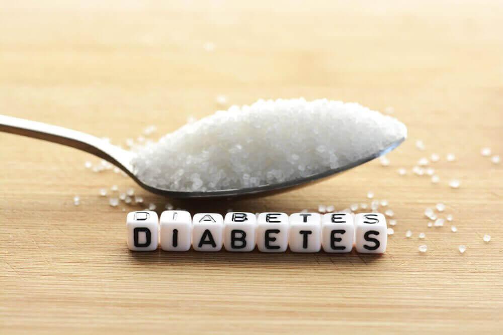 Diyabeti Erken Teşhis Etmek İçin 7 İpucu
