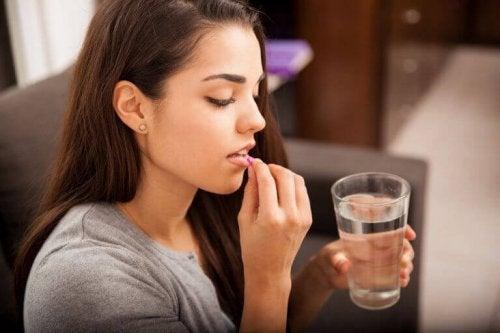 İlaçlar: Etkilerini Kaybetmesine Neden Olan 6 Hata