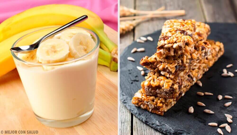 Forma Girmenize Yardımcı Olacak 10 Kahvaltı Tarifi