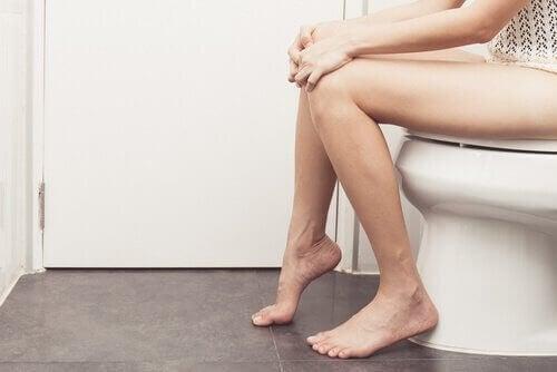 tuvalete çok sık çıkmak bir diyabet belirtisi olabilir
