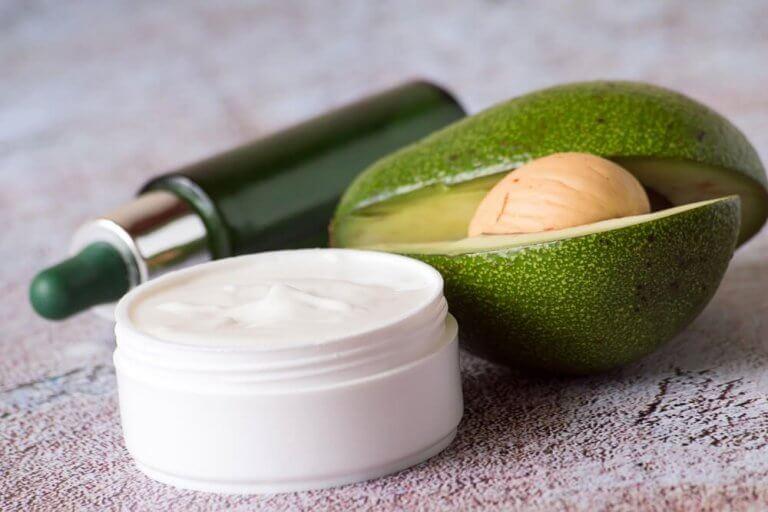 avokado ve avokado ürünleri