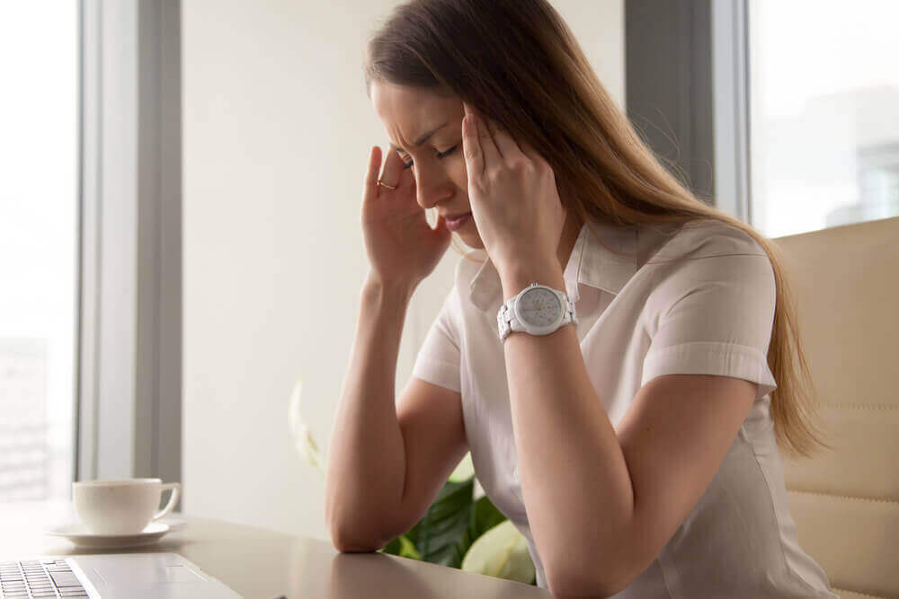 İlaçsız Stres ve Anksiyete Kontrolü İçin 6 Yöntem