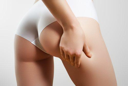 kalça kaslarınızı güçlendirin
