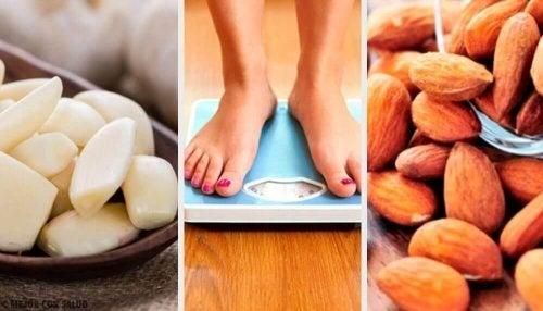 Kilo Vermek için Ketojenik Diyet Dostu 7 Yiyecek