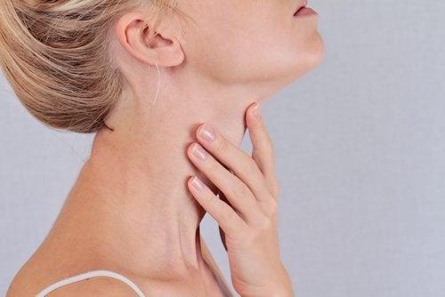 hashimoto tiroidi