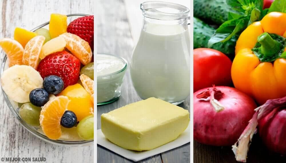 Kaçınmanız Gereken 7 Farklı Yiyecek Kombinasyonu