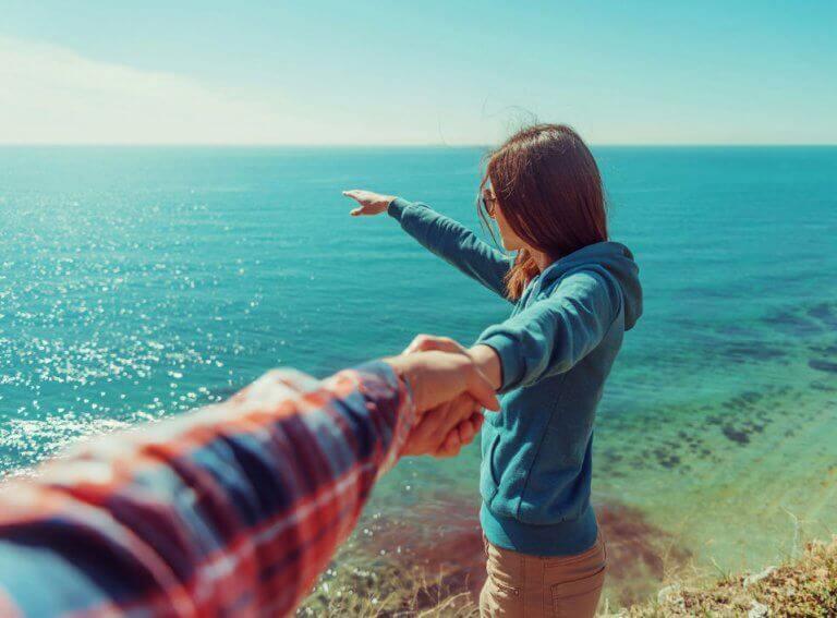 Çiftler İhanetin Üstesinden Nasıl Gelir?