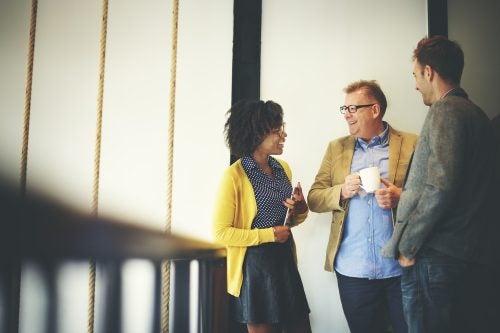 Başarılı İletişim İçin 5 Yol