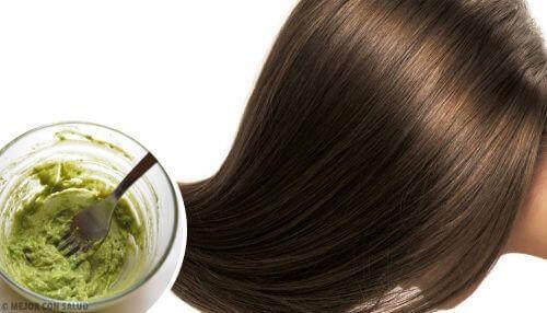 Günlük Saç Bakımı İçin Dair Kolay Ve Doğal 3 İpucu