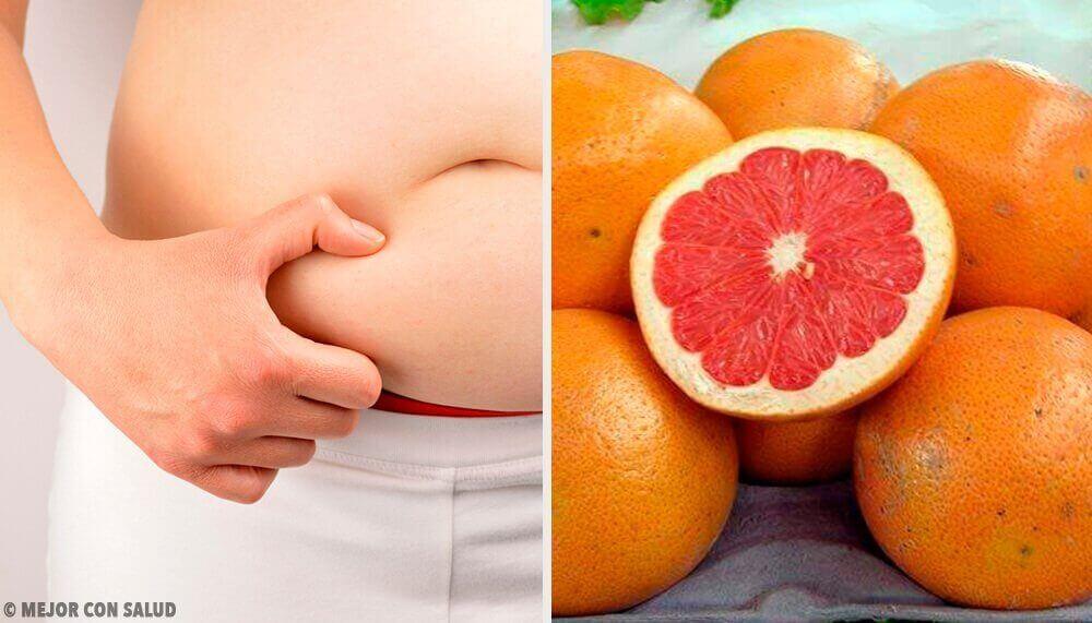 5 Doğal Yağ Yakıcı Gıda