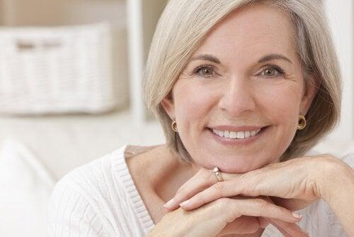menopozda kalp sağlığı nasıl etkilenir