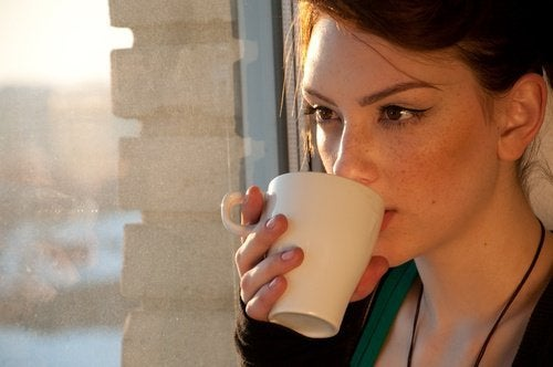 Sindirim Problemi Yaşayan İnsanlar İçin 4 Doğal Çay