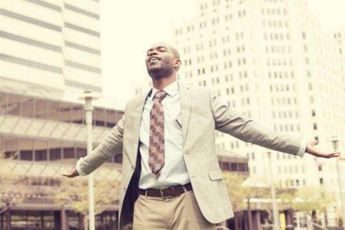 Bu 5 Sağlıklı Strateji İle Duygusal Olarak Detoks Yapın