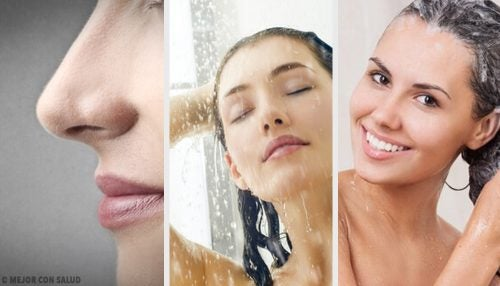 Sağlığınıza Zarar Verebilecek 7 Kişisel Hijyen Hatası