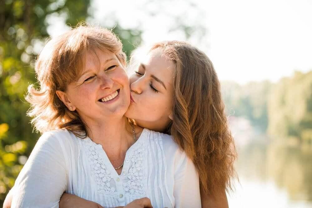 Güçlü Bir Anne-Çocuk İlişkisine Nasıl Sahip Olursunuz?