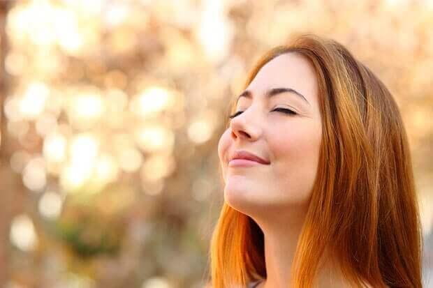 mutlu olmak için