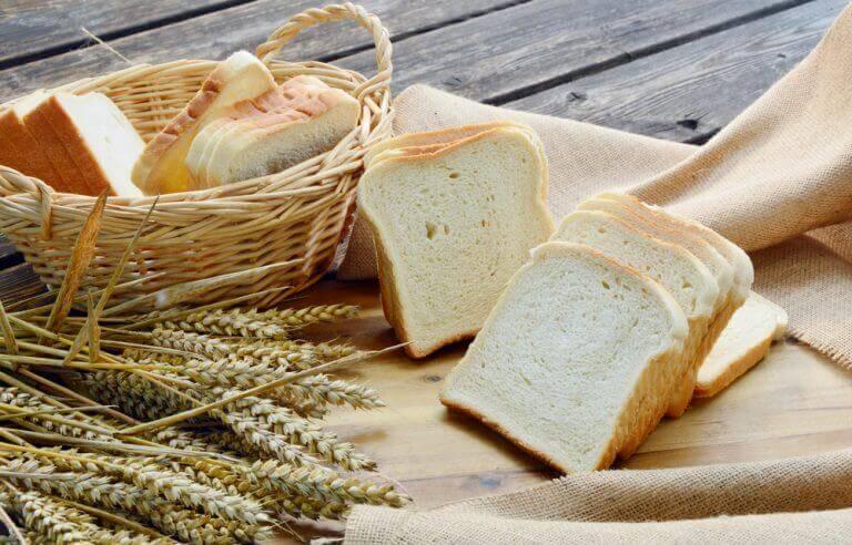 En Sağlıklı Yağsız Ekmek Hangisidir?