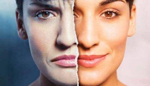 Bipolar Bozukluğa Sahip Olmak Nasıl Bir Şey?