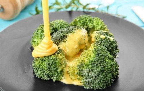 Brokolinin Farklı Yapım Şekilleri Nelerdir?