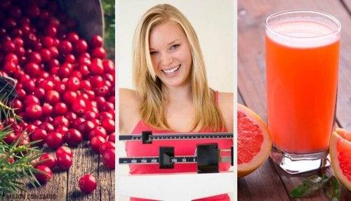 Kolayca Kilo Vermenize Yardımcı Olacak 6 Meyve