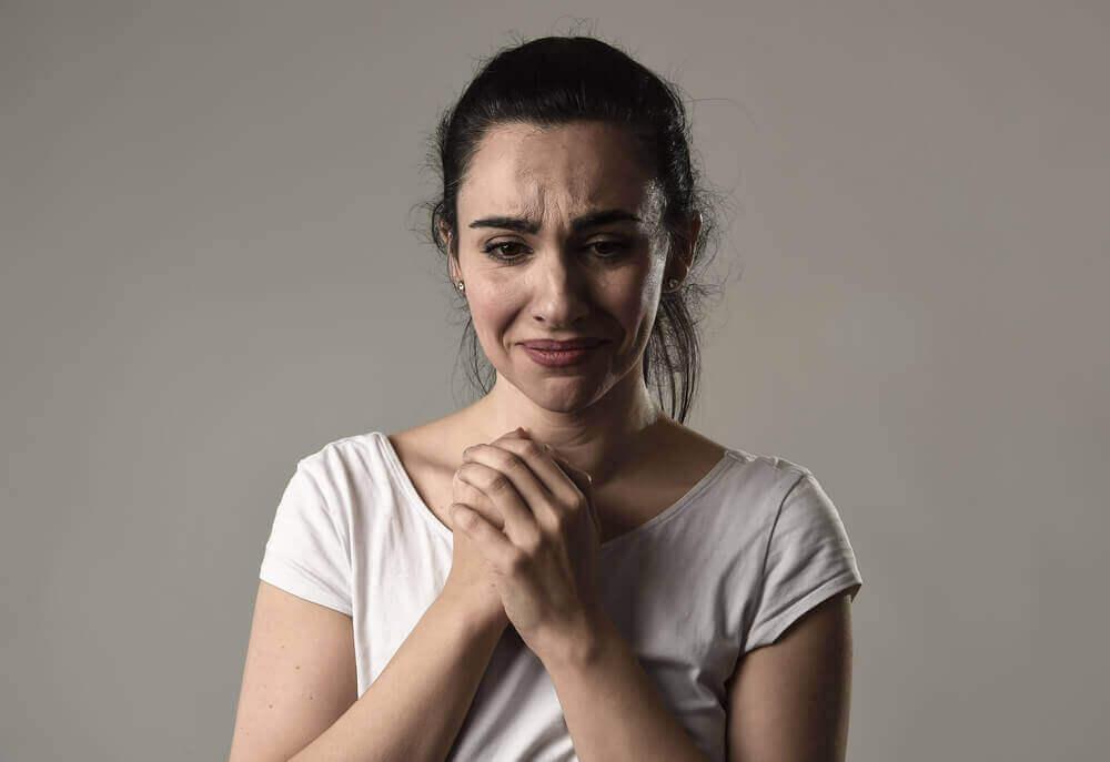 Kronik Mağdur Zihniyeti: Neden Bazı İnsanlar Tüm Günlerini Şikayet Ederek Geçirir?