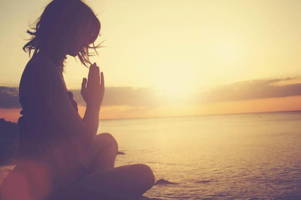 duygusal yorgunluk ile başa çıkmak ve hu zur bulmak