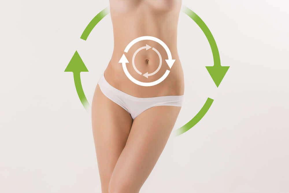 Metabolizmamızı Hızlandırmak, Kilo Vermek İstediğimizde En İyi Seçeneklerden Biridir