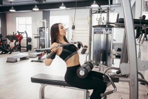 metabolizmanızı hızlandırmak