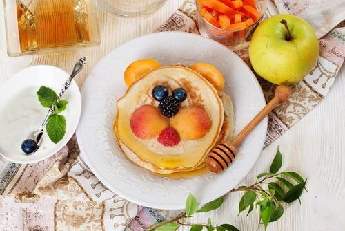 şeker hastaları için kahvaltı