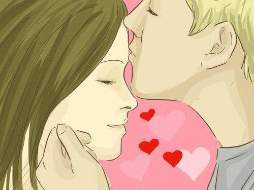 Gerçek Aşk Sizi Yargılamaz ya da Sınırlamaz