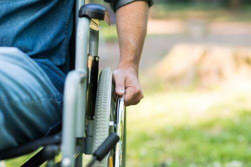Multipl Skleroz Hastalığı Hakkında Ne Bilmeliyiz