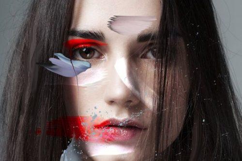 Atipik Depresyon: Tanı Koyulması En Karmaşık Olan Rahatsızlık