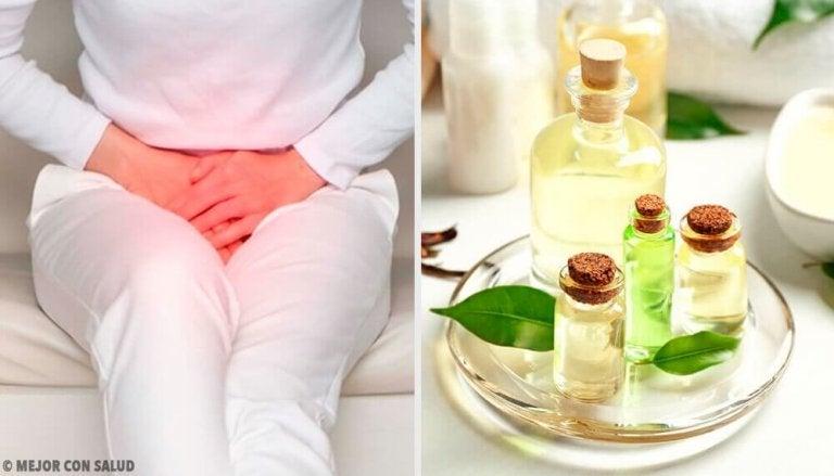 hpv genital como tratar cancer de colon sintomas iniciales