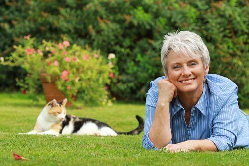 Mutlu Bir Menopoz İçin Yaşam Tarzınıza İlişkin İpuçları