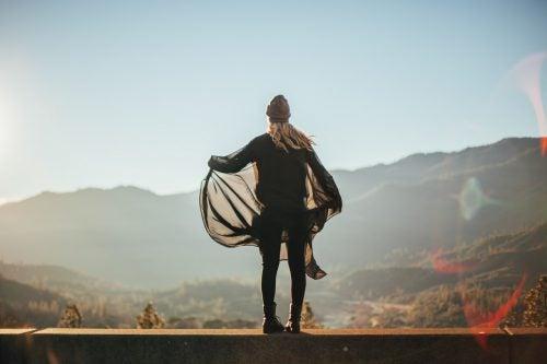 Fiziksel ve Zihinsel Denge için 10 İpucu