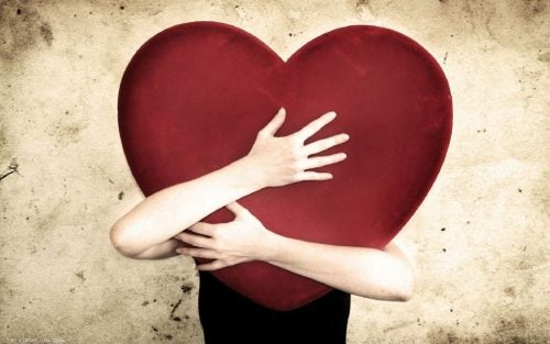 kalp çakralarını açmak