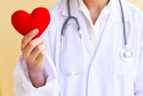 kalp doktor