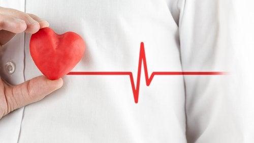 Kalp Krizi ve Panik Atak Nasıl Ayırt Edilir