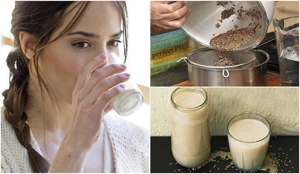 Kilo vermeye yardımcı olmak - diyet Borodina 69