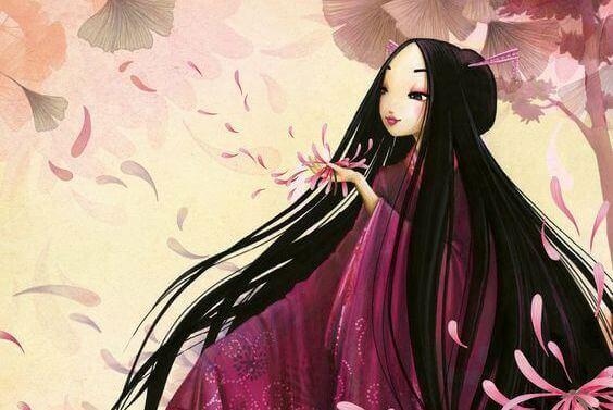 Kore Diyetleri: Kilo Vermenin Oryantal Sırları