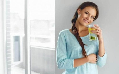 Limon Diyetinin İnanılmaz Faydalarını Keşfedin