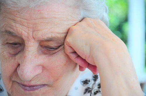 multipl skleroz hastalığı ve yaşlanma