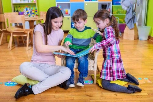 Çocuklarınıza Öğretmeniz Gereken Önemli Değerler