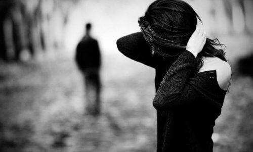 Partnerim Beni Aldatıyorsa Ne Yapmalıyım?