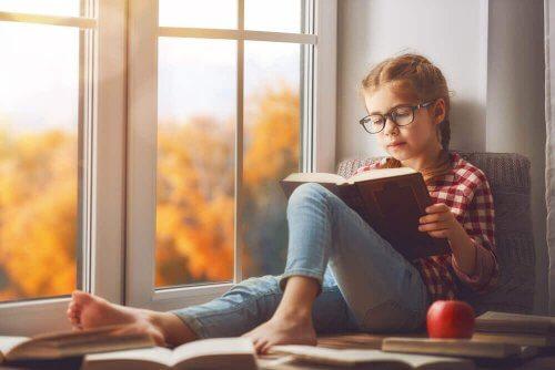 Çocuklarınıza Okuma Sevgisini Nasıl Aşılarsınız